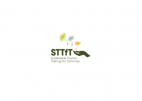 Sustainable Tourism: Training for Tomorrow